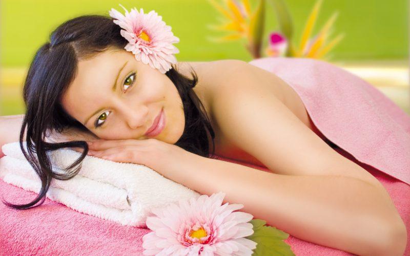 weihnachten mit massage entspannte festtage verbringen. Black Bedroom Furniture Sets. Home Design Ideas
